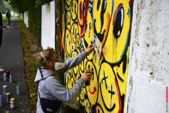 Graffiti-Samstag-Action-6-scaled