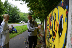 Graffiti-Samstag-Action-63-scaled