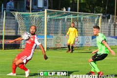 FSV-vs.-1.FC-Union-2