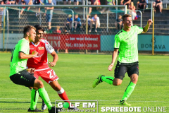 FSV-vs.-1.FC-Union-3