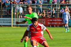FSV-vs.-1.FC-Union-4