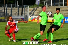 FSV-vs.-1.FC-Union-8