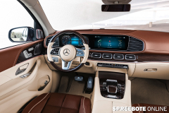 spreebote-Maybach-1
