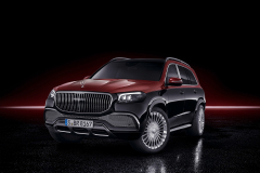 spreebote-Maybach-4