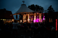 Schlagerparty-Storkow-021