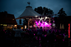 Schlagerparty-Storkow-022