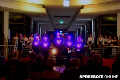 spreebote-Moses-TK-Show-Shopping-506