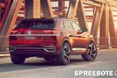 VW-Atlas-Cross-Sport2